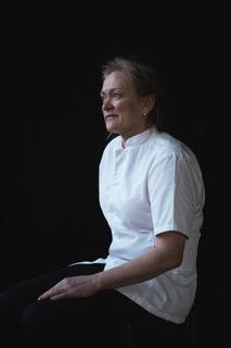 Heidi Bjerkan, Credo. Foto: Jarle Hagen/Visit Trondheim