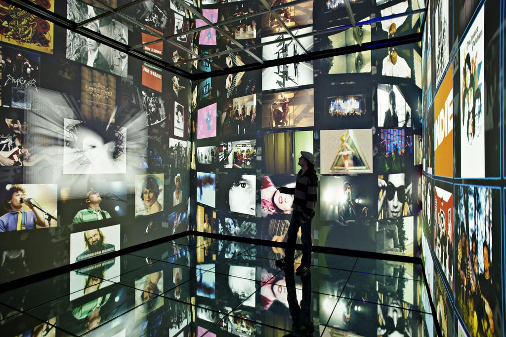 Spennende museer i Trøndelag